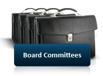 FWMS Board Committees